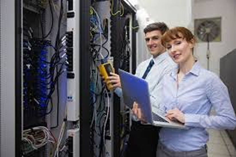 Professional IT - I.T. Hardware Configuration and Installation